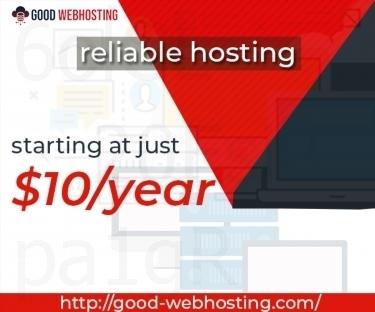 http://wmckenley.com/images/cheap-hosting-plans-86741.jpg
