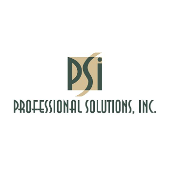 Professional Solutions, Inc.